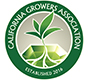 Logo_CA_Growers_Asso